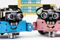 mbot-educational-robot